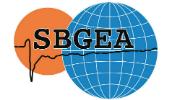 Portal da SBGEA